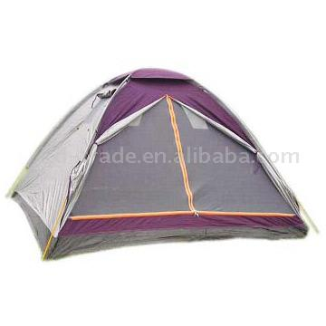 Dome Tent (Купола для палаток)