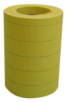 Fuel Filter Paper (Топливный фильтр бумаги)