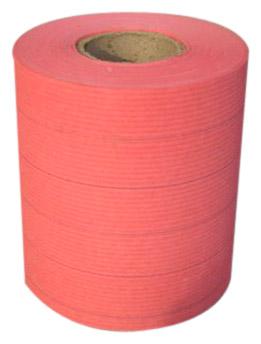 Wood Pulp Filter Paper (Целлюлозном фильтровальной бумаге)