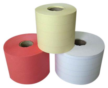 Cotton Filter Paper (Хлопок фильтровальной бумаге)