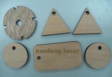 Laser Cloth Cut (Лазерная Cloth Вырезать)