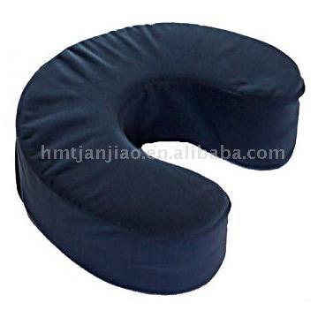 Neck Support Pillow (Шея поддержки подушки)