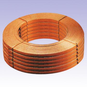 Copper Tape (Медной ленты)