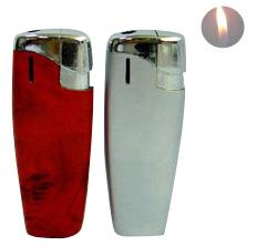 Metal Lighter