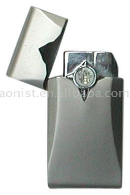 Angel Metal Lighter