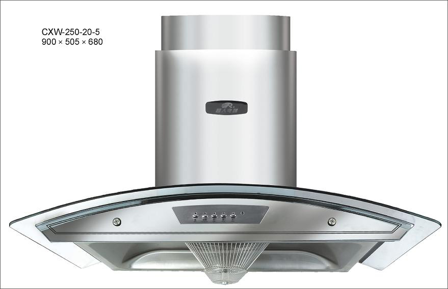 Range Hood Cooker Hood Kitchen Hood