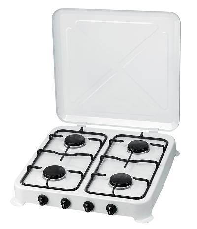 Gas Cooker, Gas Hob, Gas Stove (Газовая плита, газ Плита, газовая плита)