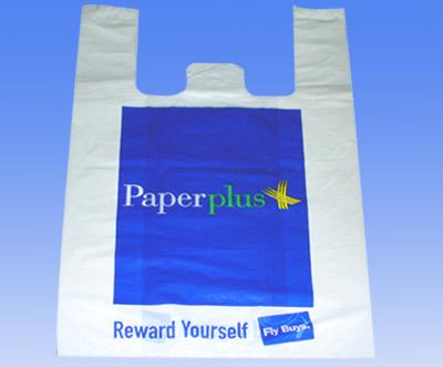 Multi-Layers Bag (Многослойные Bag)