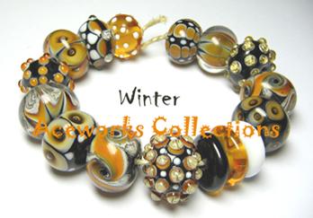 Bracelets (Armbänder)