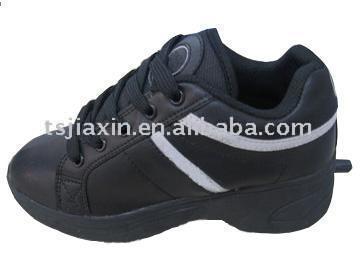 Roller Shoes (Роликовые обувь)