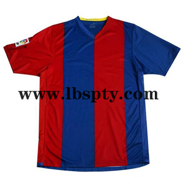 NBA / NFL Football Jersey (Soft and Comfortable)