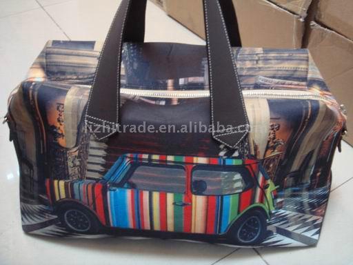 Damenhandtasche (Damenhandtasche)