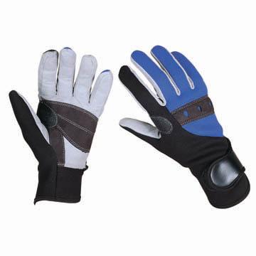 Amara Neoprene Windsurfing Gloves (Амара Виндсерфинг перчатки из неопрена)