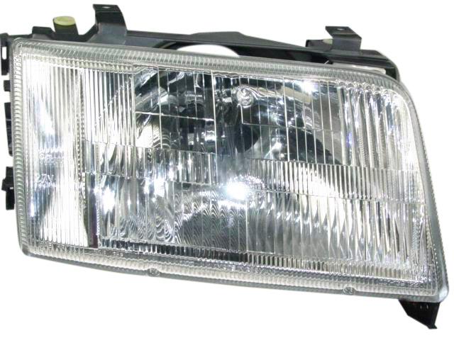 Car Light (Автомобиль Света)