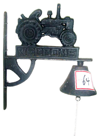 Bell (Белла)