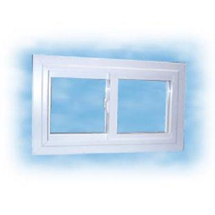 Sliding Window Profile (Sliding Window profil)