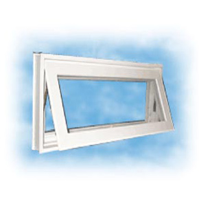 Awning Window (Навесы Window)