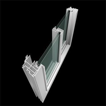 Sliding Window (Sliding Window)