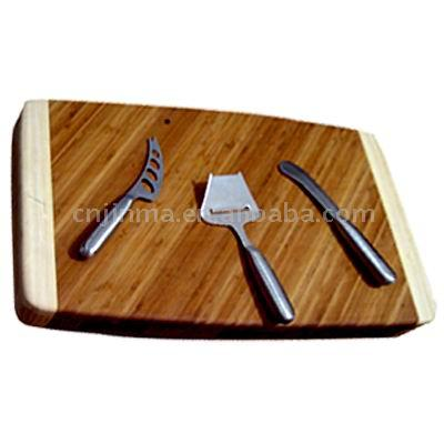Cutting Board (Cutting Board)