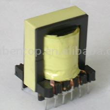 Switching Power Transformer (Импульсный блок трансформаторов)
