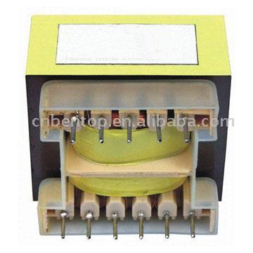 Power Transformer (Мощность Трансформатор)