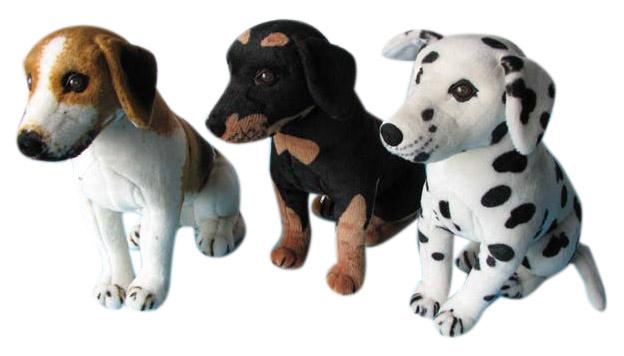target dog stuffed animal. Plush Dog Toy ( Plush Dog Toy)