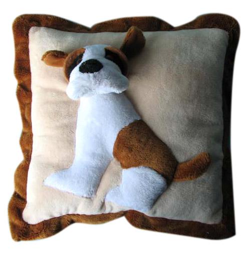 target dog stuffed animal. target dog plush. Plush Animal