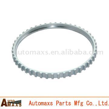 CV-Joint ABS Ring (CV-Совместной ABS кольцо)