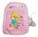 Children`s Bag (Children`s Bag)