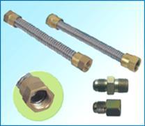 CSA Standard Flexible Hose (CSA-Standard flexiblen Schlauch)