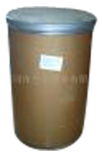Cerium Oxide (Оксида церия)