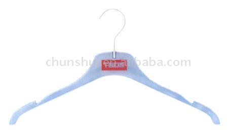 Plastic Hanger (Пластиковые Вешалка)