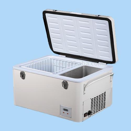 Compressor Fridge (Компрессор холодильника)