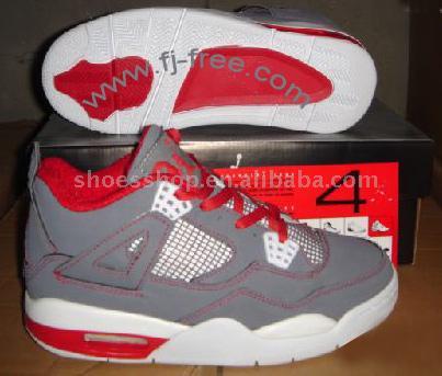 Men`s Shoes ()