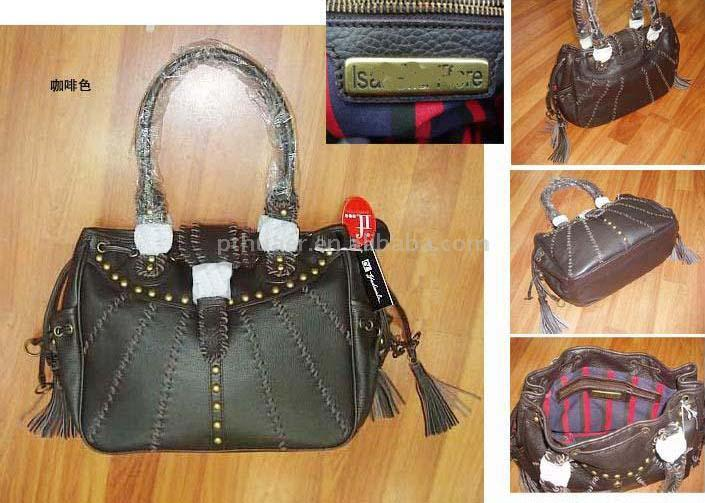 Fashion and Popular Handtasche (Fashion and Popular Handtasche)