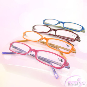 SmokeSpec - Corrective Lenses (Eyeglasses) for Respirator Masks
