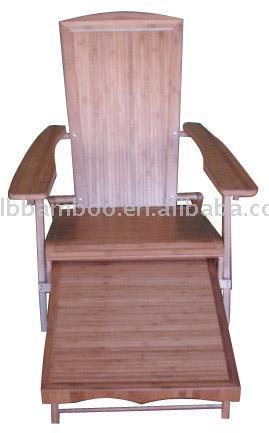 Portable Chair (Портативный Председатель)