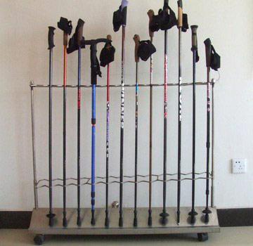 High Quality Carbon Walking Sticks (Высокое качество углеродных Walking Sticks)