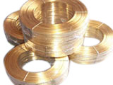 Brass Wire (Messingdraht)