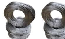 Annealed Wire (Отожженной проволоки)