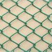 Diamond Wire Mesh (Diamond Wire Mesh)