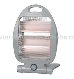 Quartz Heater (Кварцевый нагреватель)