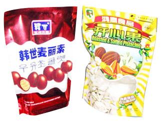 Flexible Packaging Bag (Гибкая упаковка Bag)
