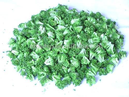 Fd Broccoli Florets (Fd Брокколи цветков)