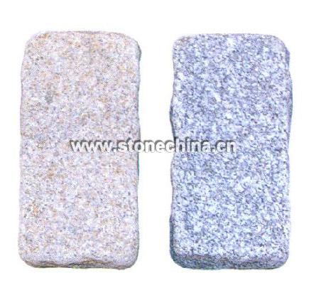 Pavement Stones