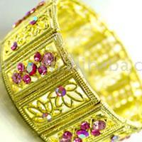 Armband (Armband)