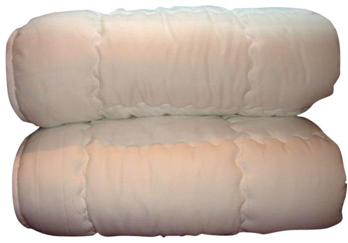 Polyester Comforter (Полиэстер Утешитель)