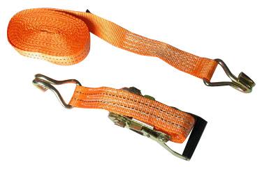 Tie-down (Крепежными)