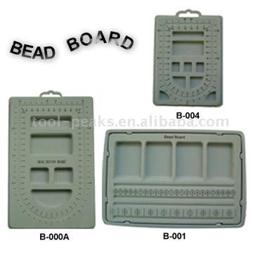 Bead Board (Bead Board)