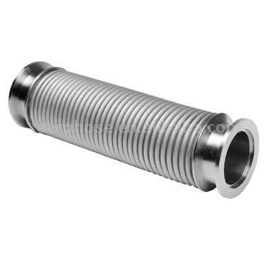 Vacuum Hose (Saugschlauch)